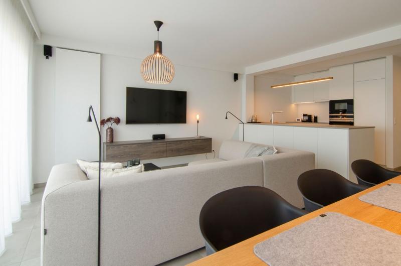 appartement-sint-idesbald-totaalrenovatie-mortier-interieur-renovatie-50