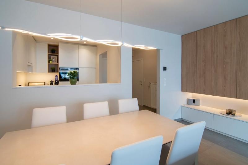 renovatie-appartement-koksijde-mortier-renovatie-13