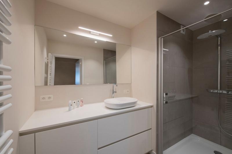renovatie-appartement-nieuwpoort-franslaan-interieur-maatwerk-aannemer-16