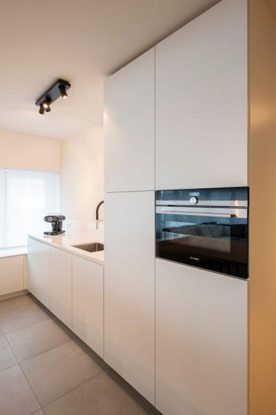 renovatie-appartement-nieuwpoort-franslaan-interieur-maatwerk-aannemer-8