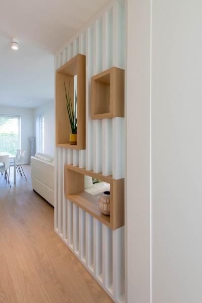 renovatie-woning-gelijkvloer-verdiep-maatwerk-keuken-kast-bureau-mortier-interieur-renovatie-15