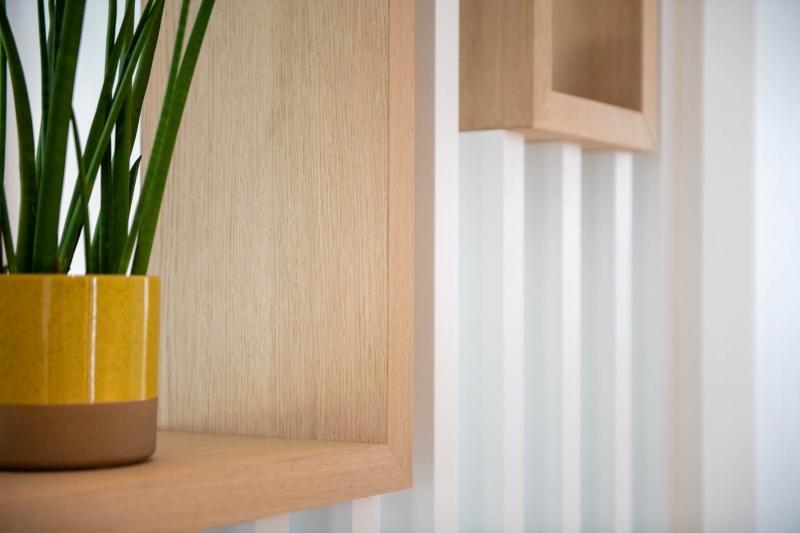 renovatie-woning-gelijkvloer-verdiep-maatwerk-keuken-kast-bureau-mortier-interieur-renovatie-56