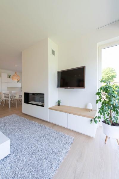 renovatie-woning-gelijkvloer-verdiep-maatwerk-keuken-kast-bureau-mortier-interieur-renovatie-7