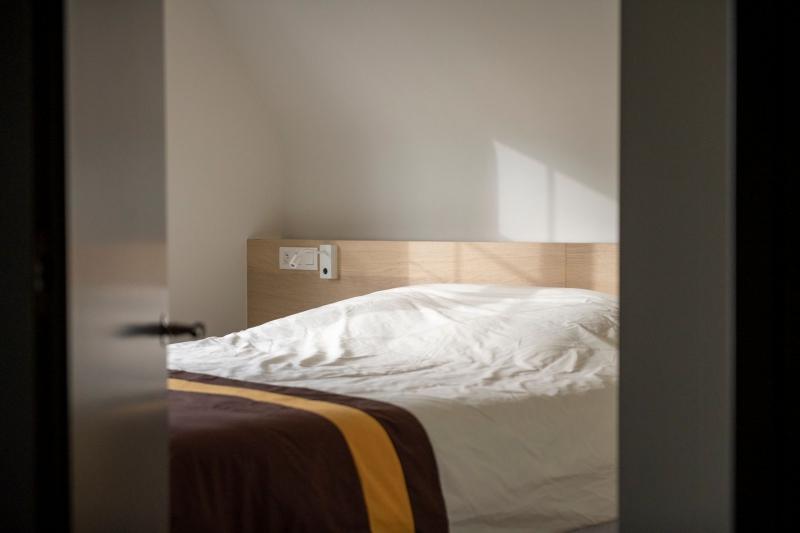 renovatie-woning-st-idesbald-mortier-interieur-renovatie-64
