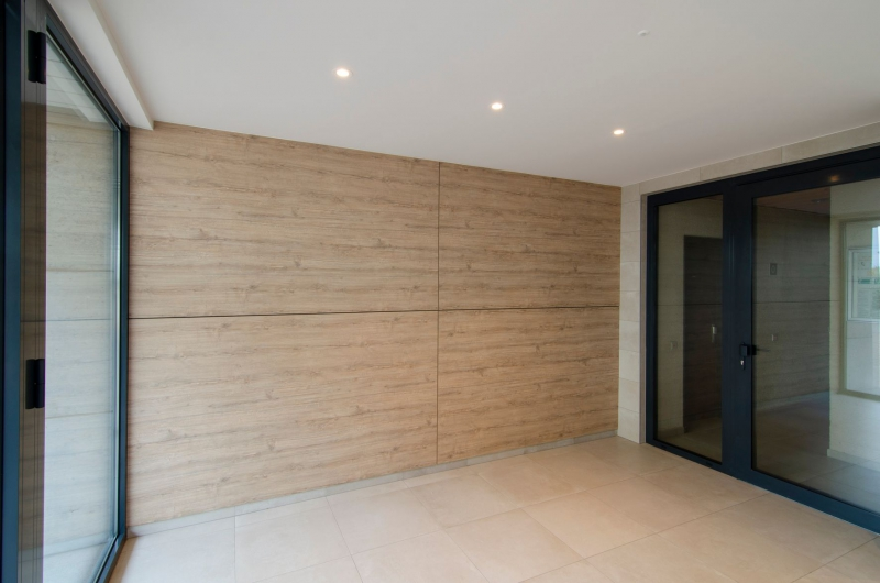 residentie-westdiep-oostduinkerke-renovatie-inkomhal-8