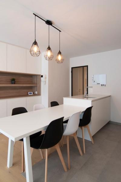 totaalrenovatie-en-meubelmaatwerk-appartement-nieuwpoort-zeedijk-mortier-13