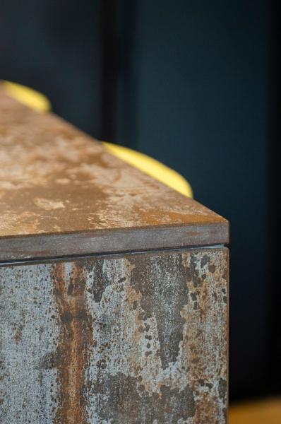 totaalrenovatie-en-meubelmaatwerk-appartement-oostduinkerke-50