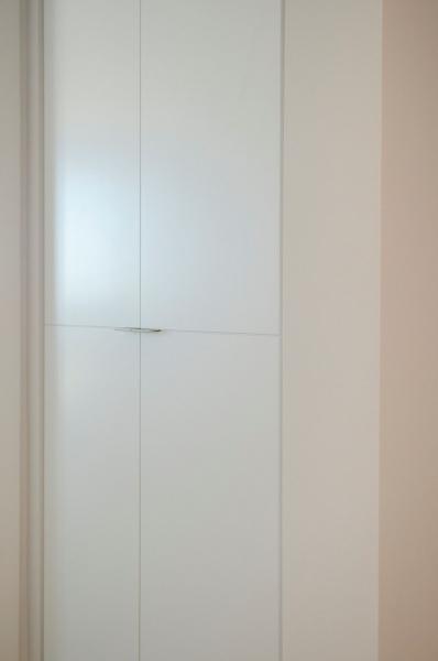 volledige-renovatie-appartement-sint-idesbald-koksijde-mortier-47