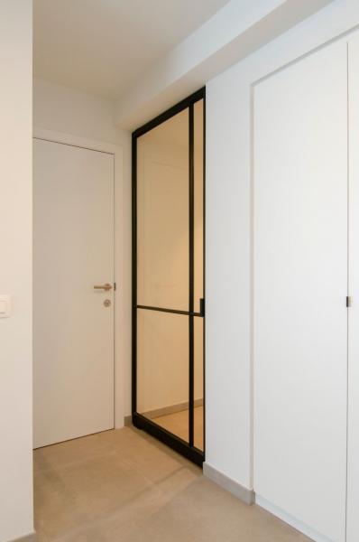 appartement-sint-idesbald-totaalrenovatie-mortier-interieur-renovatie-11_1