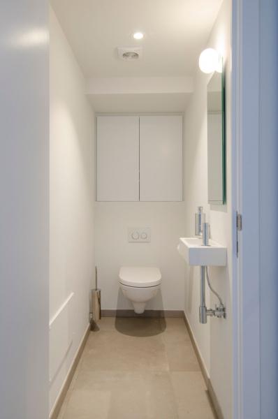 appartement-sint-idesbald-totaalrenovatie-mortier-interieur-renovatie-12
