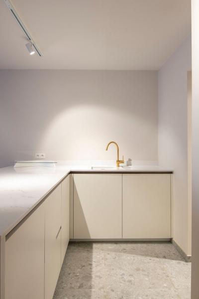 appartement-zeedijk-nieuwpoort-mortier-interieur-renovatie-62