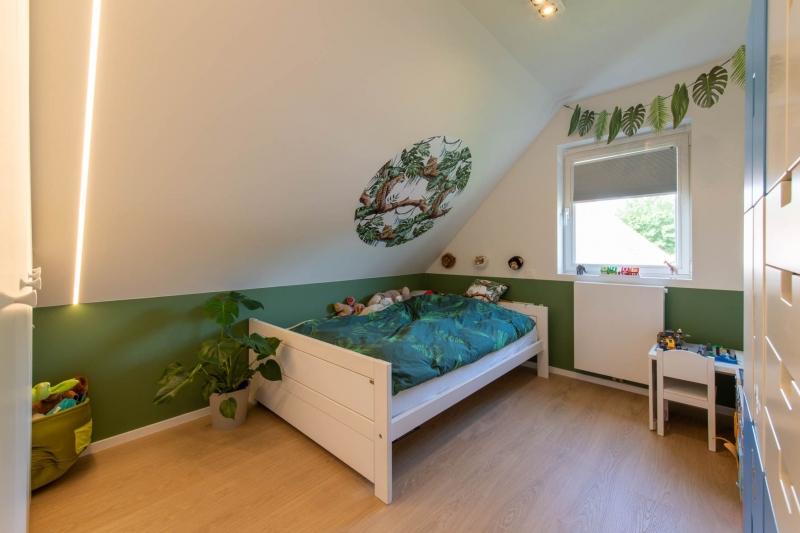 renovatie-woning-gelijkvloer-verdiep-maatwerk-keuken-kast-bureau-mortier-interieur-renovatie-28