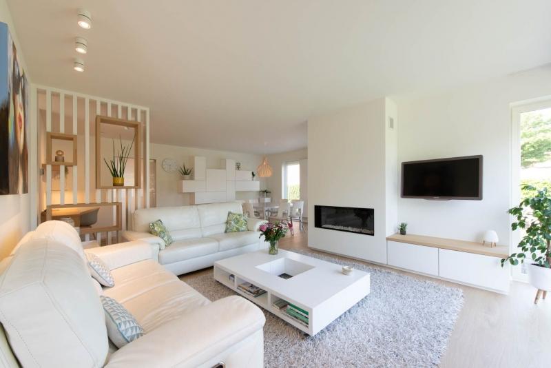renovatie-woning-gelijkvloer-verdiep-maatwerk-keuken-kast-bureau-mortier-interieur-renovatie-5
