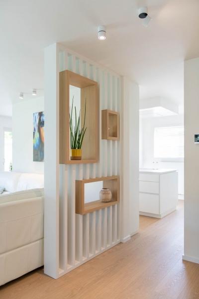 renovatie-woning-gelijkvloer-verdiep-maatwerk-keuken-kast-bureau-mortier-interieur-renovatie-54
