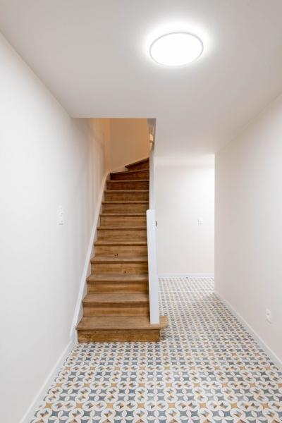 totaalreno-woning-koksijde-mortier-interieur-renovatie-2