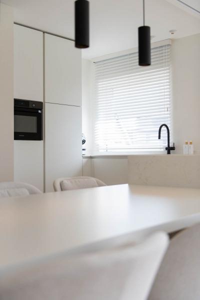 totaalrenovatie-appartement-oostduinkerke-tweedeverblijf-mortier-interieur-renovatie-68