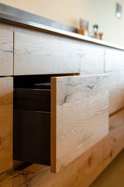 totaalrenovatie-en-meubelmaatwerk-appartement-oostduinkerke-46
