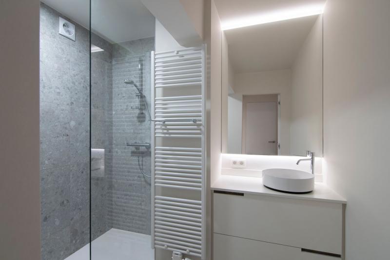 appartement-zeedijk-nieuwpoort-mortier-interieur-renovatie-12