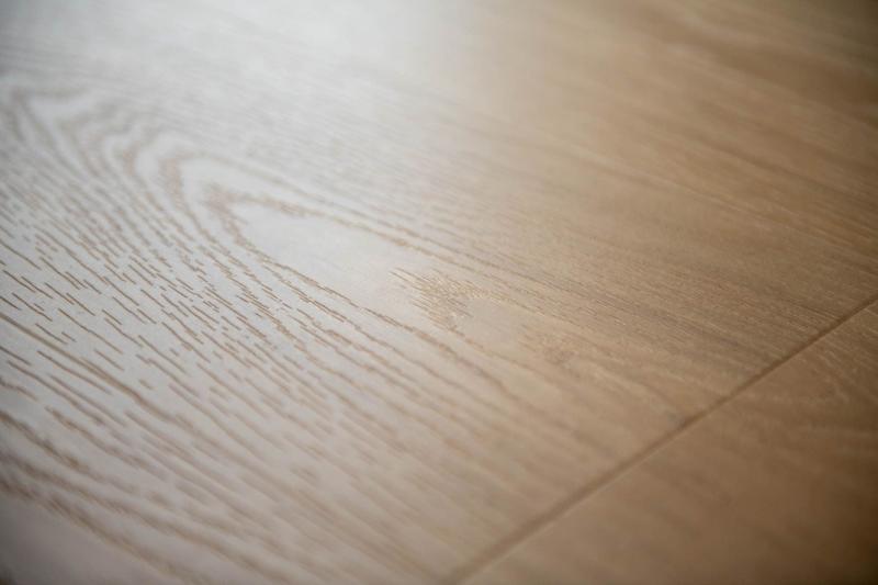 renovatie-woning-gelijkvloer-verdiep-maatwerk-keuken-kast-bureau-mortier-interieur-renovatie-92
