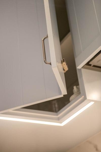 totaalreno-woning-koksijde-mortier-interieur-renovatie-74