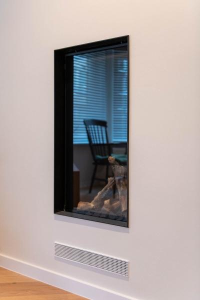totaalreno-woning-koksijde-mortier-interieur-renovatie-90