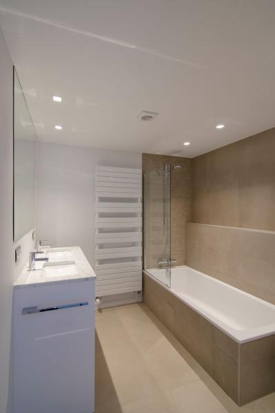 volledige-renovatie-appartement-sint-idesbald-koksijde-mortier-11
