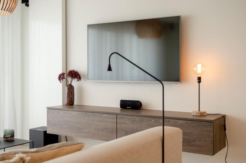 appartement-sint-idesbald-totaalrenovatie-mortier-interieur-renovatie-35
