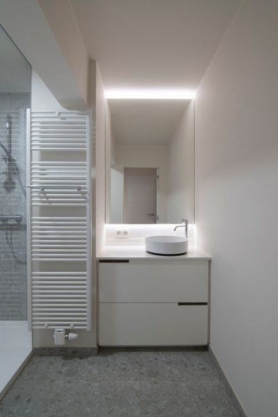 appartement-zeedijk-nieuwpoort-mortier-interieur-renovatie-10