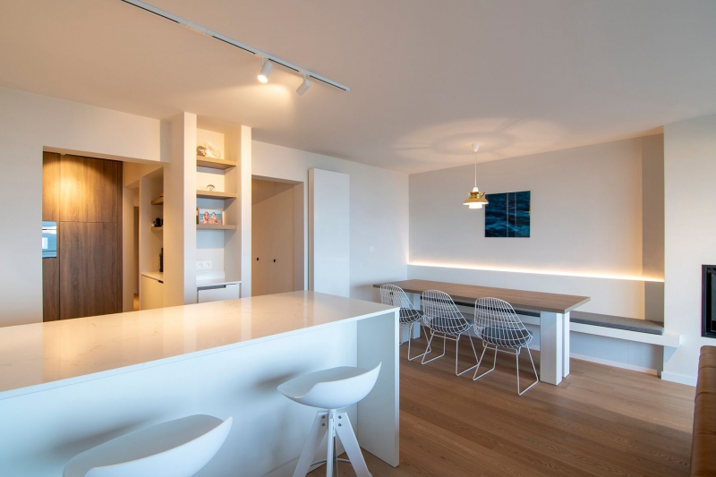 appartement-zeedijk-nieuwpoort-mortier-interieur-renovatie-23