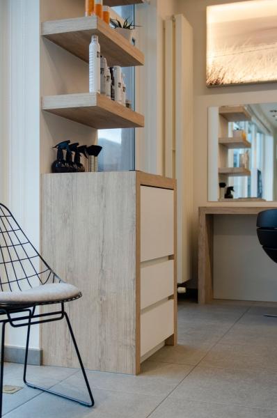 renovatie-kapsalon-oostduinkerke-mortier-meubilair-schilder-2