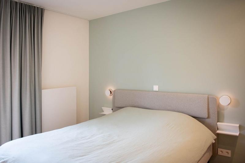 renovatie-woning-gelijkvloer-verdiep-maatwerk-keuken-kast-bureau-mortier-interieur-renovatie-89