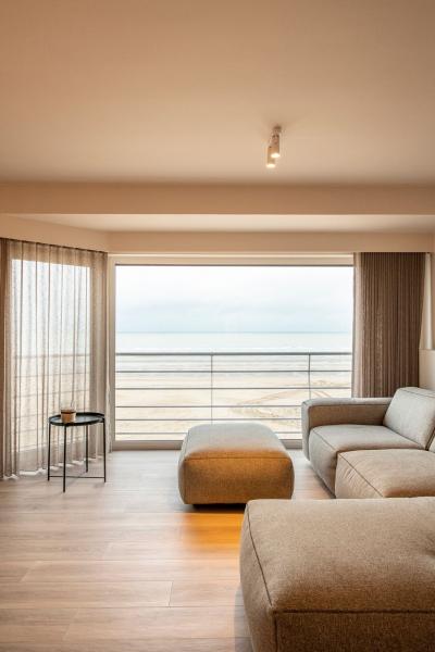 totaalrenovatie-appartement-koksijde-interieurrenovatie-mortier-renovatie-16