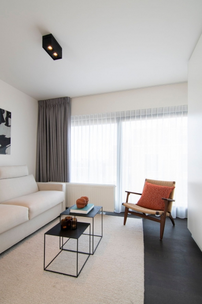 totaalrenovatie-appartement-oostduinkerke-mortier-meubelmaatwerk-20