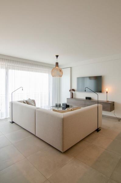appartement-sint-idesbald-totaalrenovatie-mortier-interieur-renovatie-4