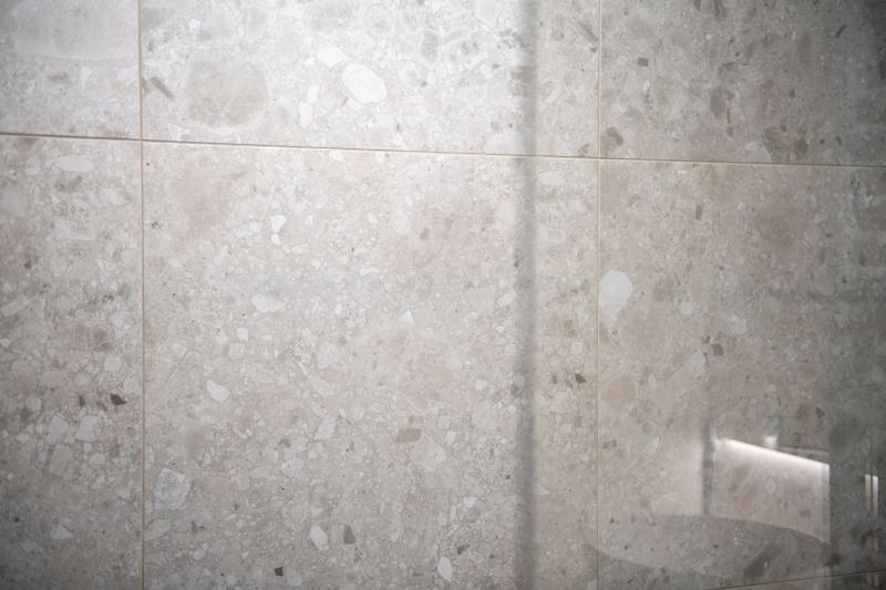 appartement-zeedijk-nieuwpoort-mortier-interieur-renovatie-29