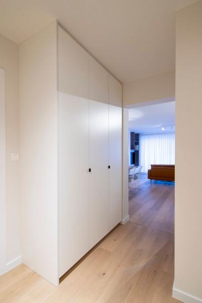 appartement-zeedijk-nieuwpoort-mortier-interieur-renovatie-7