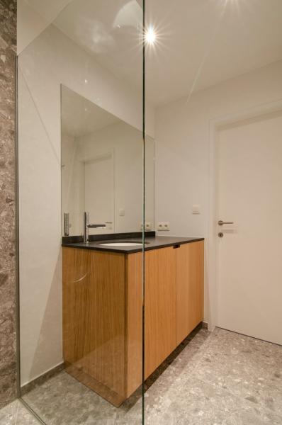 keuken-en-kasten-appartement-de-panne-mortier-renovatie-10
