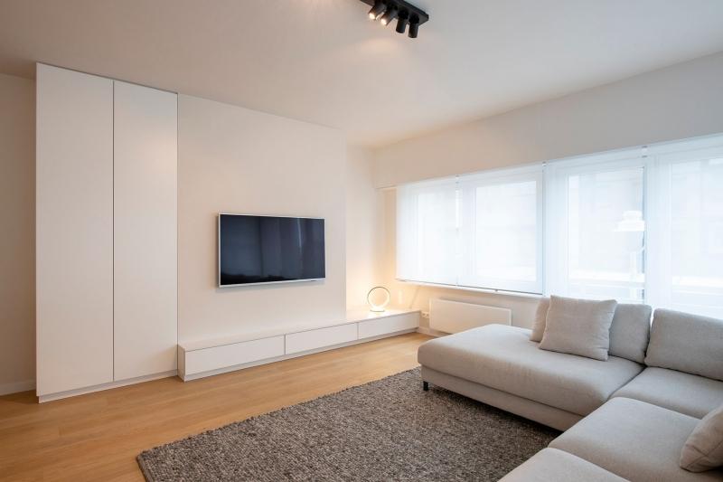 renovatie-appartement-nieuwpoort-franslaan-interieur-maatwerk-aannemer-6