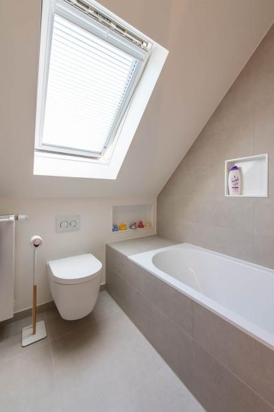 renovatie-woning-gelijkvloer-verdiep-maatwerk-keuken-kast-bureau-mortier-interieur-renovatie-33