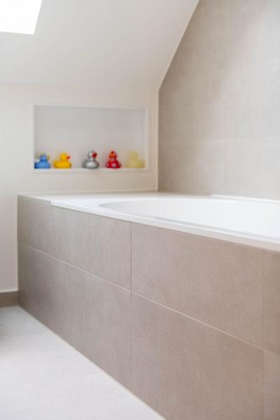 renovatie-woning-gelijkvloer-verdiep-maatwerk-keuken-kast-bureau-mortier-interieur-renovatie-86