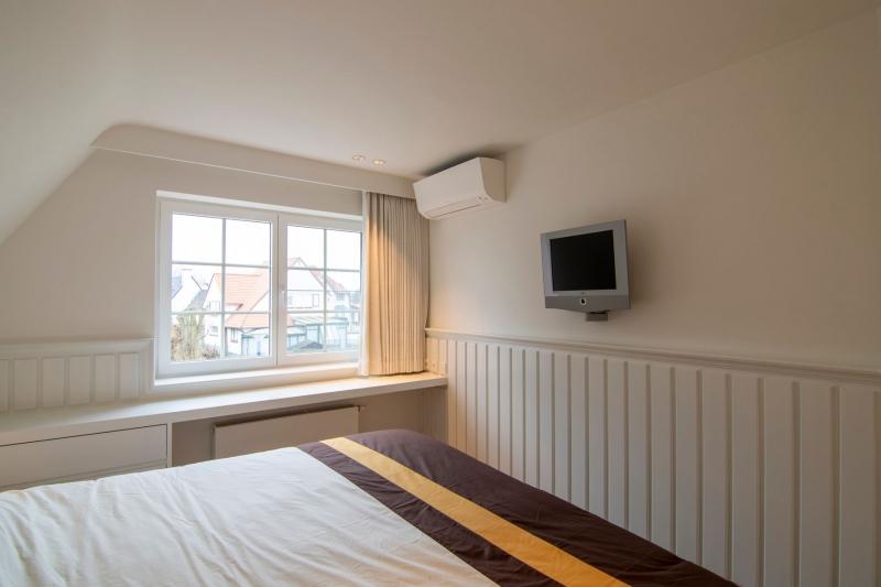 renovatie-woning-st-idesbald-mortier-interieur-renovatie-6