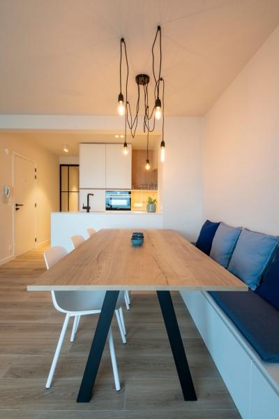 totaalrenovatie-appartement-koksijde-interieurrenovatie-mortier-renovatie-10