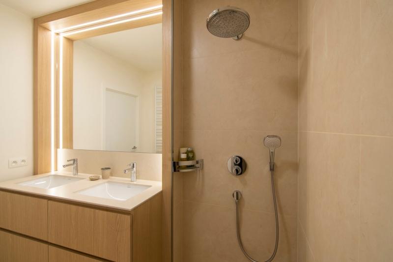 totaalrenovatie-appartement-koksijde-mortier-renovatie-hongaars-punt-24