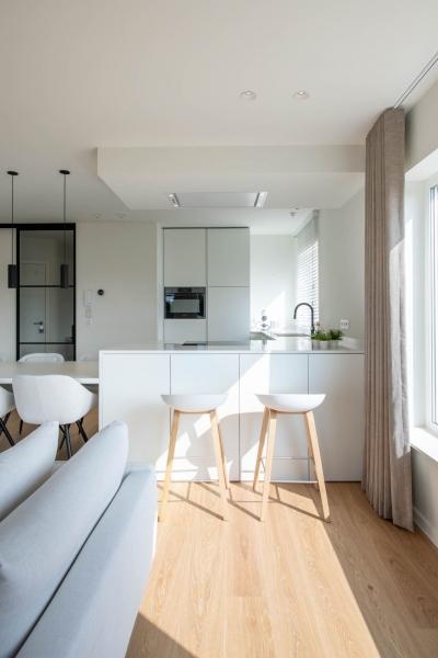 totaalrenovatie-appartement-oostduinkerke-tweedeverblijf-mortier-interieur-renovatie-13