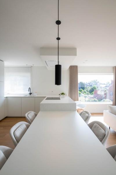 totaalrenovatie-appartement-oostduinkerke-tweedeverblijf-mortier-interieur-renovatie-17