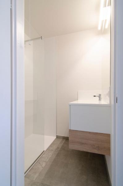 totaalrenovatie-en-meubelmaatwerk-appartement-zeedijk-koksijde-17