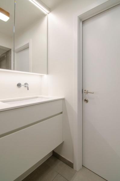 appartement-sint-idesbald-totaalrenovatie-mortier-interieur-renovatie-15