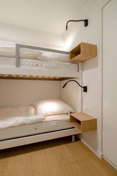 appartement-sint-idesbald-totaalrenovatie-mortier-interieur-renovatie-18