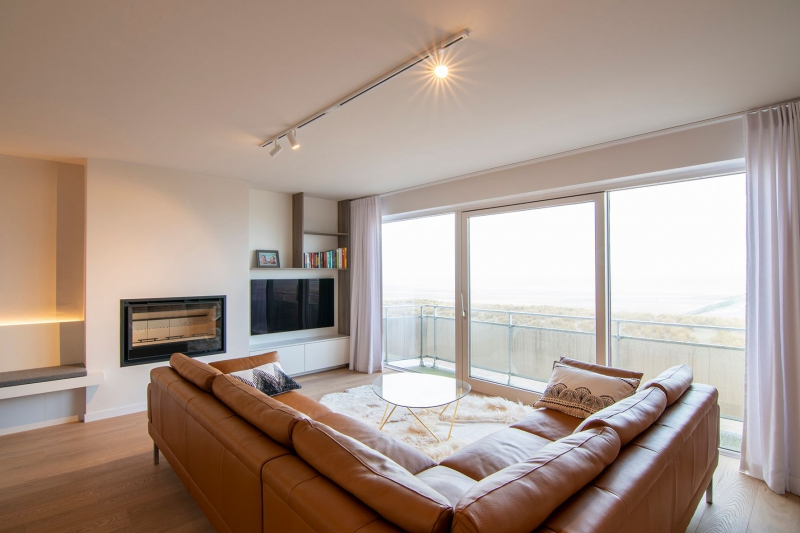 appartement-zeedijk-nieuwpoort-mortier-interieur-renovatie-22