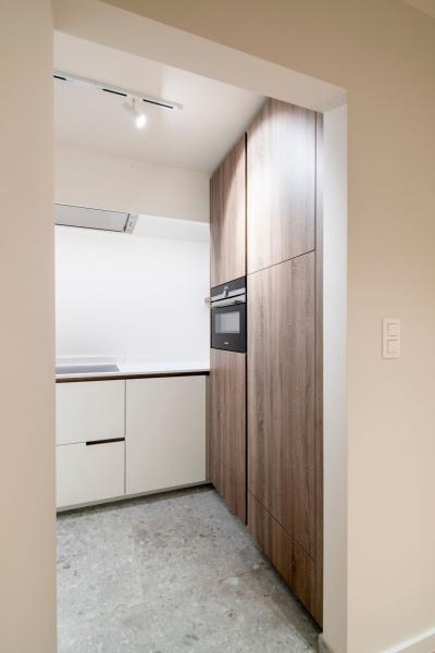 appartement-zeedijk-nieuwpoort-mortier-interieur-renovatie-5